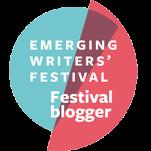 Festival Blogger 250x250