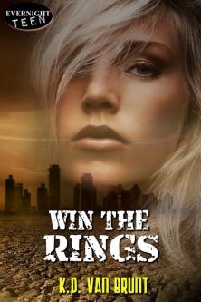 win_rings