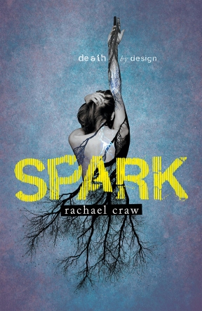 rachael-craw-spark-cover-home