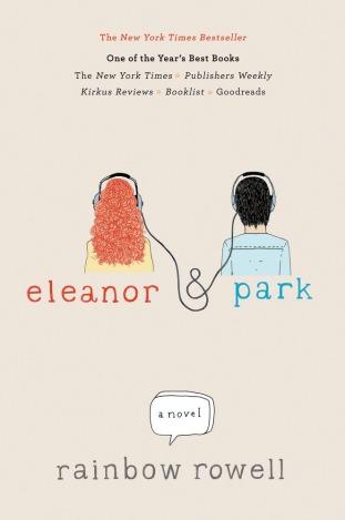 EleanorParkUS