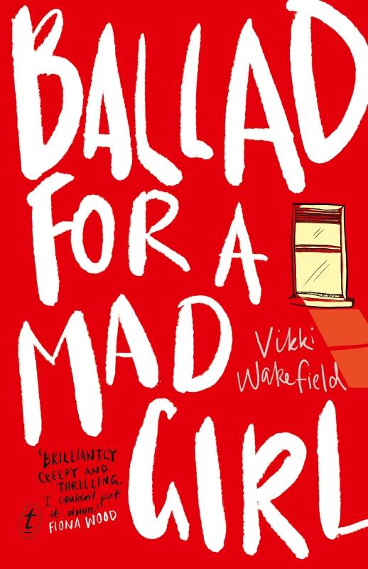 BalladforaMadGirl.jpg