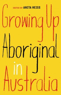 GrowingUpAboriginal